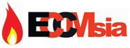 ECC Malaysia